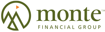 Monte Financial Group